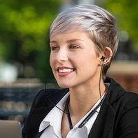 Klipsch lanza la nueva gama de auriculares T5 Series con 4 modelos para amantes de la movilidad