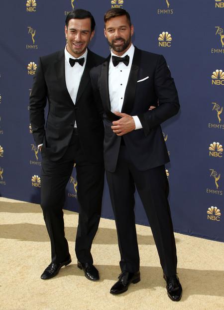 Emmys 2018 4