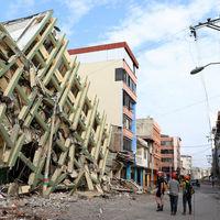 Por qué el radón no puede usarse como indicador de terremotos a pesar de que haya funcionado otras veces