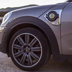 mini-cooper-s-e-countryman-all4-detalles