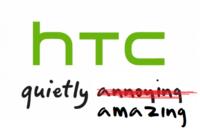 HTC quiere que los teléfonos sean más tuyos