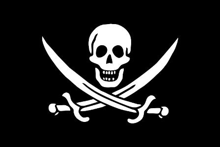 Marcas piratas: la importancia de llamarse Armani