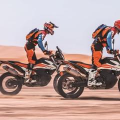 Foto 16 de 18 de la galería ktm-790-adventure-2019-r en Motorpasion Moto