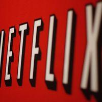 Netflix limita el número de veces que puedes descargar cierto contenido al año para ver offline