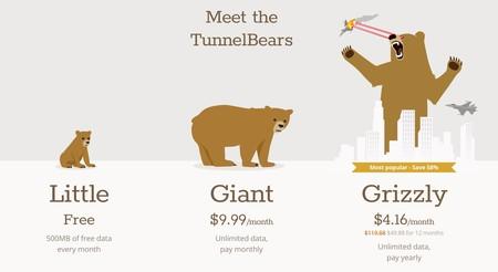 Window Y Buy Tunnelbear Vpn With Credit Card Bitcoin