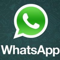 WhatsApp dejará de estar disponible en Windows Phone 7