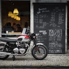 Foto 11 de 70 de la galería triumph-bonneville-t120-y-t120-black-1 en Motorpasion Moto