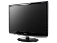 El monitor Samsung 2233RZ 3D llega a España