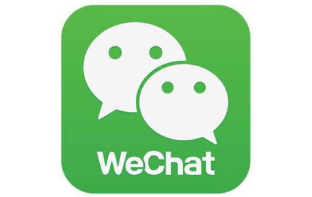 Apps Mensajria Aternas Whatsapp 6