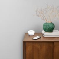 Nuevo Amazon Eero, un Mesh con el que controlar la WiFi de tu casa mediante comandos de Alexa