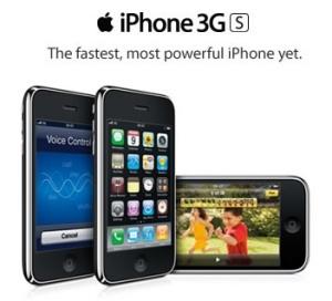Vodafone ofrecerá el iPhone a partir de verano
