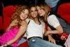 robert-friends-7239-15.jpg