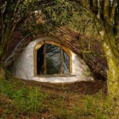 casas-poco-convencionales-casas-hobbit