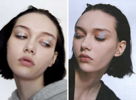 Zara Maquillaje Halloween 2019 02