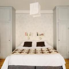 Foto 1 de 12 de la galería casas-que-inspiran-aprovechar-el-espacio-tambien-en-una-casa-amplia en Decoesfera