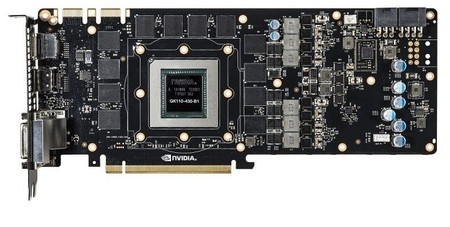 nvidia_geforce_gtx_titan_black_f_pcb