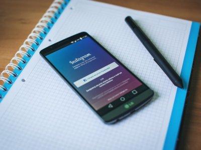 Ya puedes filtrar los comentarios ofensivos en Instagram automáticamente