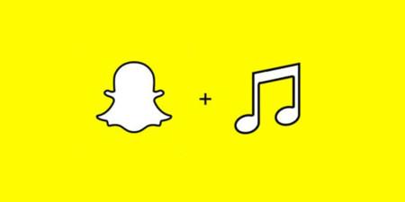Snapchat Trucos 7