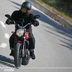 Foto 9 de 28 de la galería ducati-scrambler-presentacion-2 en Motorpasion Moto