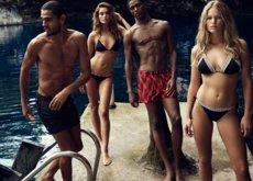 Llega la operación bikini: encuentra tu modelo perfecto en H&M