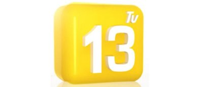 ¿Qué sabemos de 13TV?