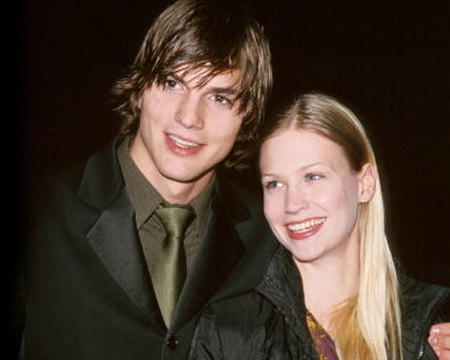 january-jones-y-ashton-kutcher