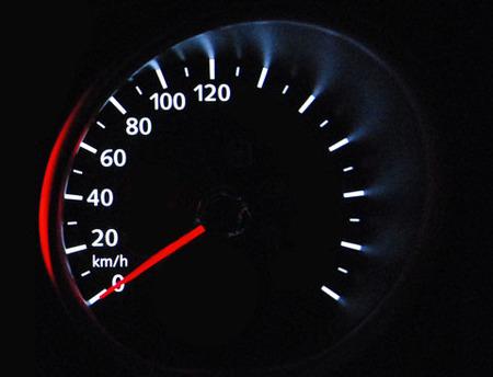 Los lectores de MotorPasión rechazan la velocidad máxima autolimitada