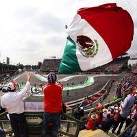 Adiós al Gran Premio de México a partir de 2020: fuentes cercanas a la F1 lo aseguran