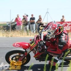 Foto 24 de 27 de la galería sm-elite-fk1-cesm-2010 en Motorpasion Moto