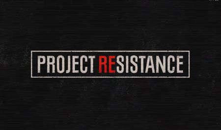 Capcom anunciará en septiembre un nuevo Resident Evil, con el nombre en clave de Project Resistance, para PS4, Xbox One y PC (actualizado)
