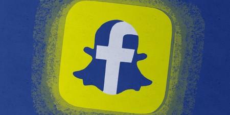 Cuidado, Facebook: Snapchat ha comprado una startup para que dejes de copiarle
