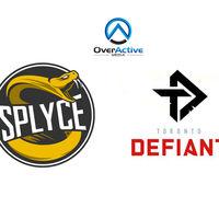 LEC y Overwatch League ya tienen otra cosa en común, Splyce y Toronto Defiant comparten dueño