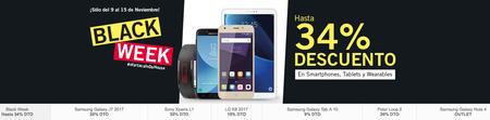 Black Week en Phone House: las 12 mejores ofertas con la vista puesta en el Black Friday