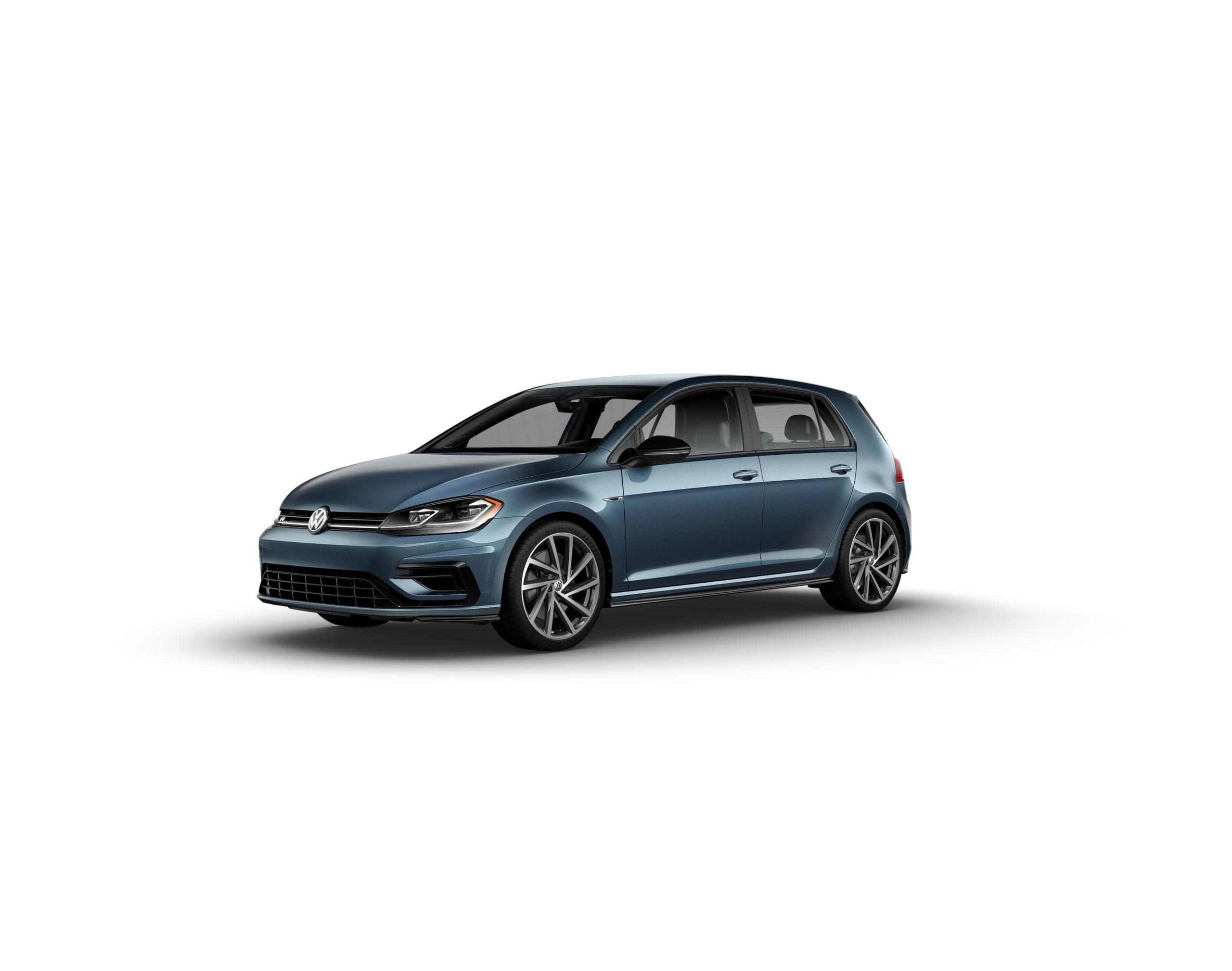 Foto de Programa Spektrum de Volkswagen (17/43)