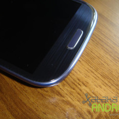 Foto 9 de 37 de la galería samsung-galaxy-siii-analisis-a-fondo en Xataka Android