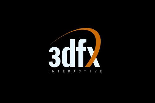 No, 3dfx Interactive no vuelve: no habrá nuevas tarjetas gráficas porque la noticia de su vuelta era falsa