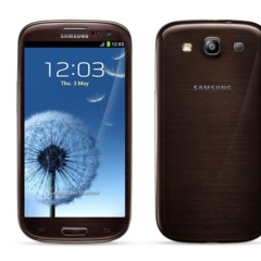 samsung-galaxy-s3-en-color-marron