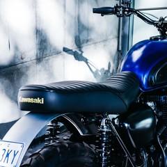 Foto 40 de 99 de la galería kawasaki-w800-deus-ex-machina en Motorpasion Moto
