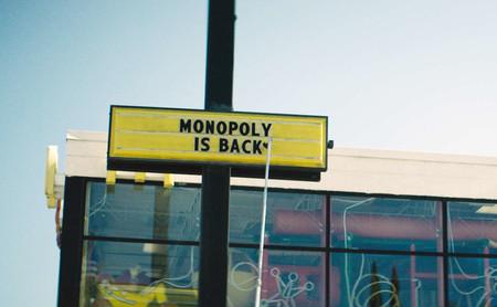 'McMillion$': HBO explora el fascinante fraude del Monopoly del McDonald's en un documental con aroma a los Coen