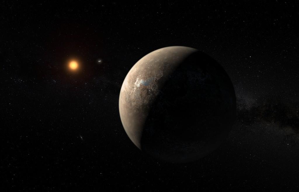 Descubren un total de 50 nuevos exoplanetas: para agilizar el proceso una inteligencia artificial se encargó del análisis