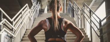 Los atletas tienen más riesgo de sufrir trastornos de alimentación: la detección precoz es de vital importancia