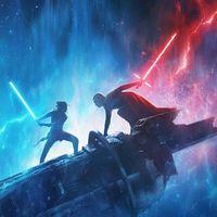 'Star Wars: El ascenso de Skywalker' llegará a Disney+ dos meses antes de lo previsto