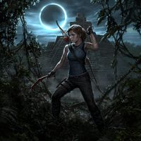 Square Enix registra unos malos resultados en el último trimestre por las ventas de Shadow of the Tomb Raider y Just Cause 4