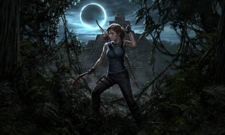Square Enix registra unos malos resultados en el último trimestre por las ventas de Shadow of the Tomb Raider y Just Cause 4