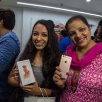 Apple estudia fabricar sus productos en India, pero quiere algo a cambio