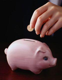 ¿Son caros los productos ecológicos? ¿Cuál es el verdadero precio de la comida?