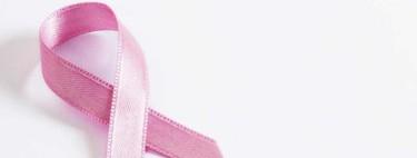 19-O, Día Internacional contra el cáncer de mama: las marcas lanzan sus productos más solidarios