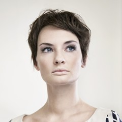 Foto 10 de 11 de la galería 11-propuestas-de-rossano-ferretti-para-el-cabello en Trendencias Belleza