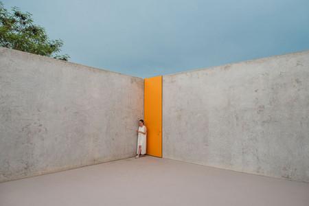 Casa Lago Taco Taller Arquitectura Contextual Leo Espinoza 04