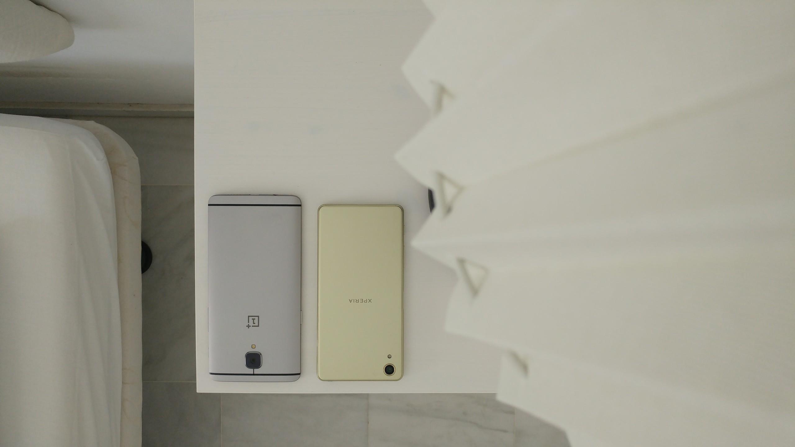Foto de LG G5: 135 vs 78 grados (10/14)